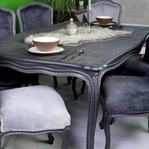 میز-ناهار-خوری-مالنا-۳_result