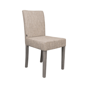 صندلی مهمان کیا