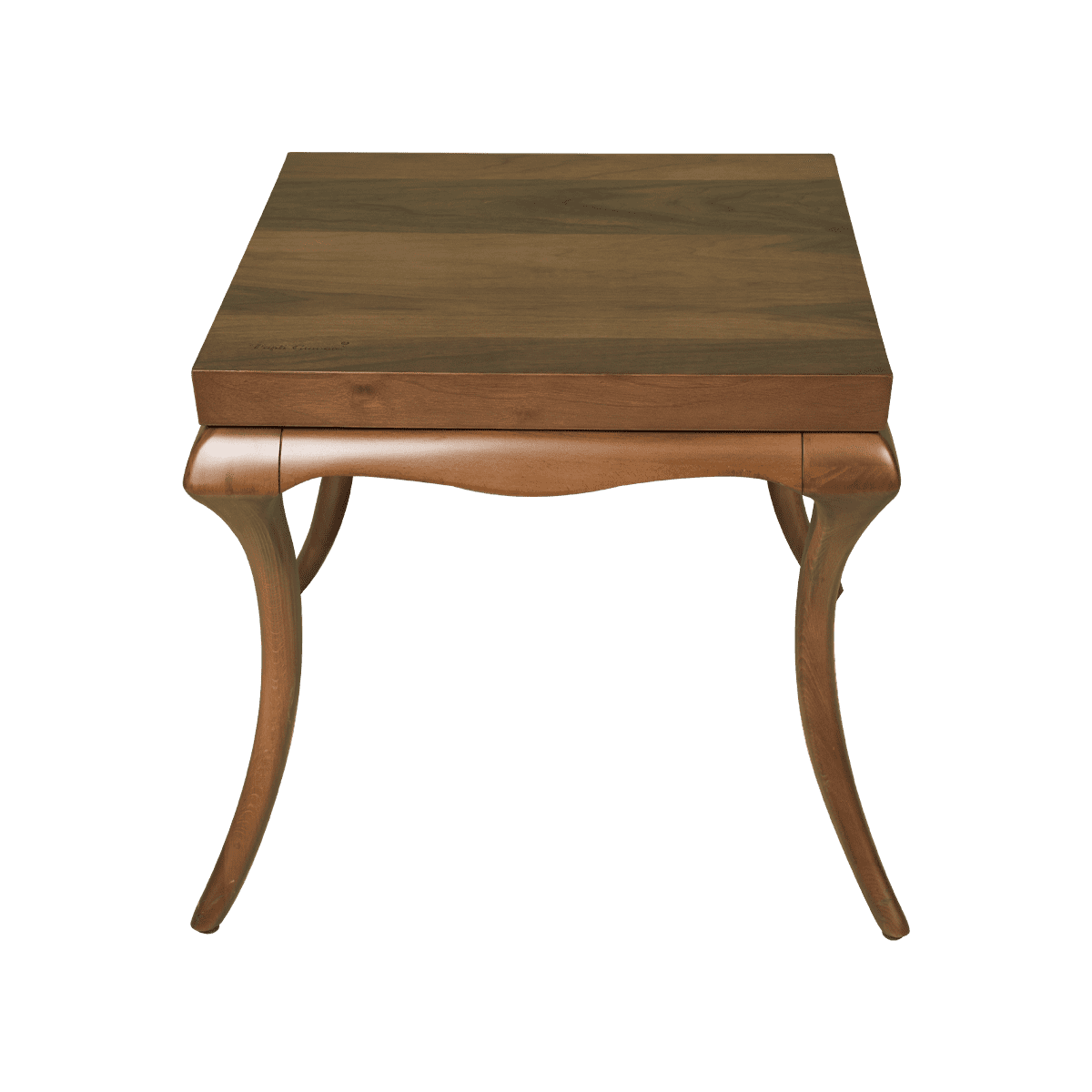میز عسلی ونوس