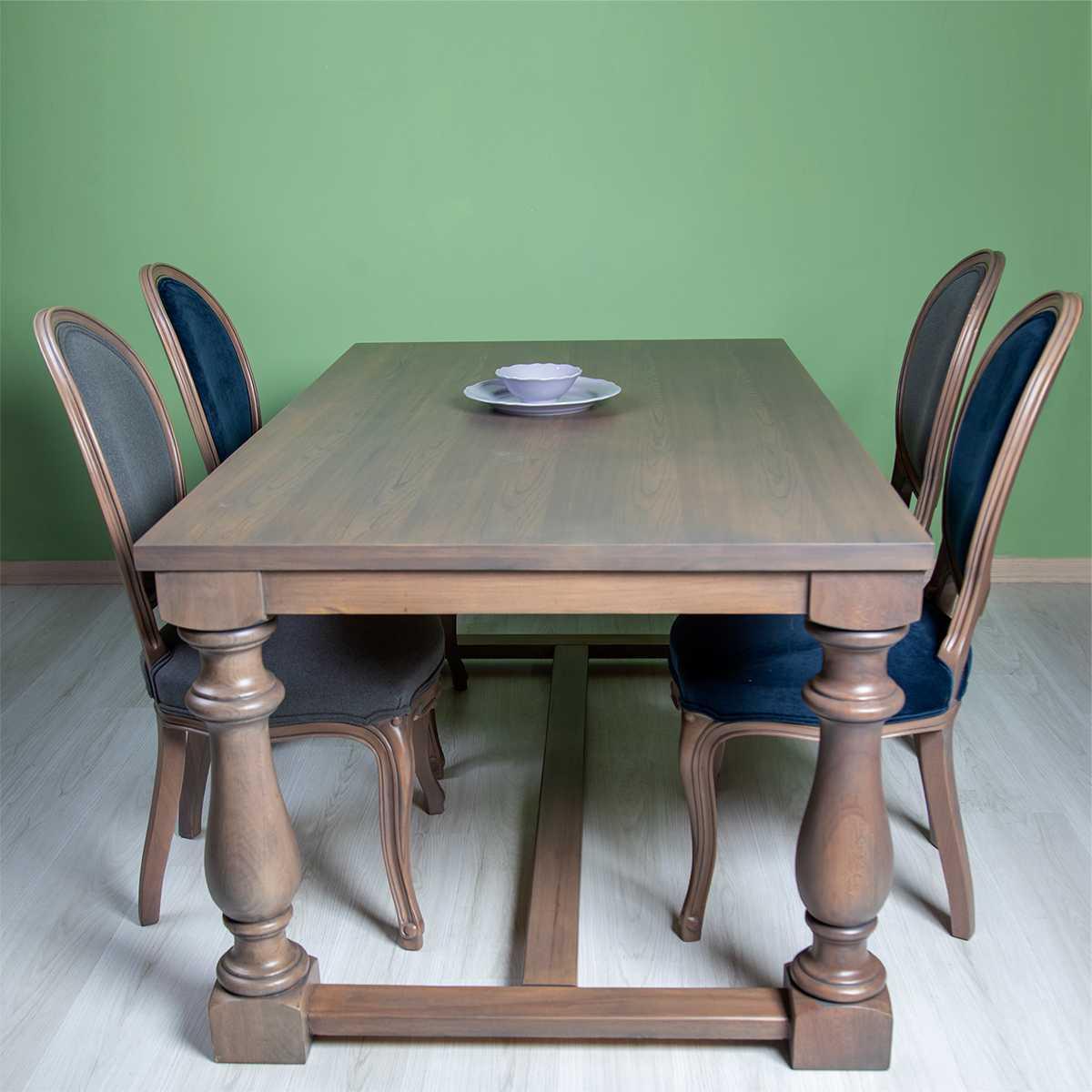میز-ناهارخوری-اشلی-۳_result