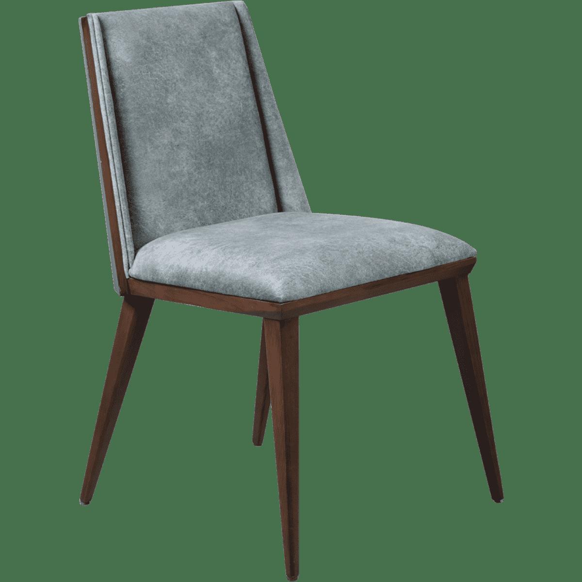 صندلی پارما