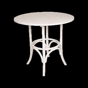 میز T217