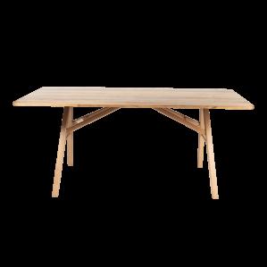 میز T220