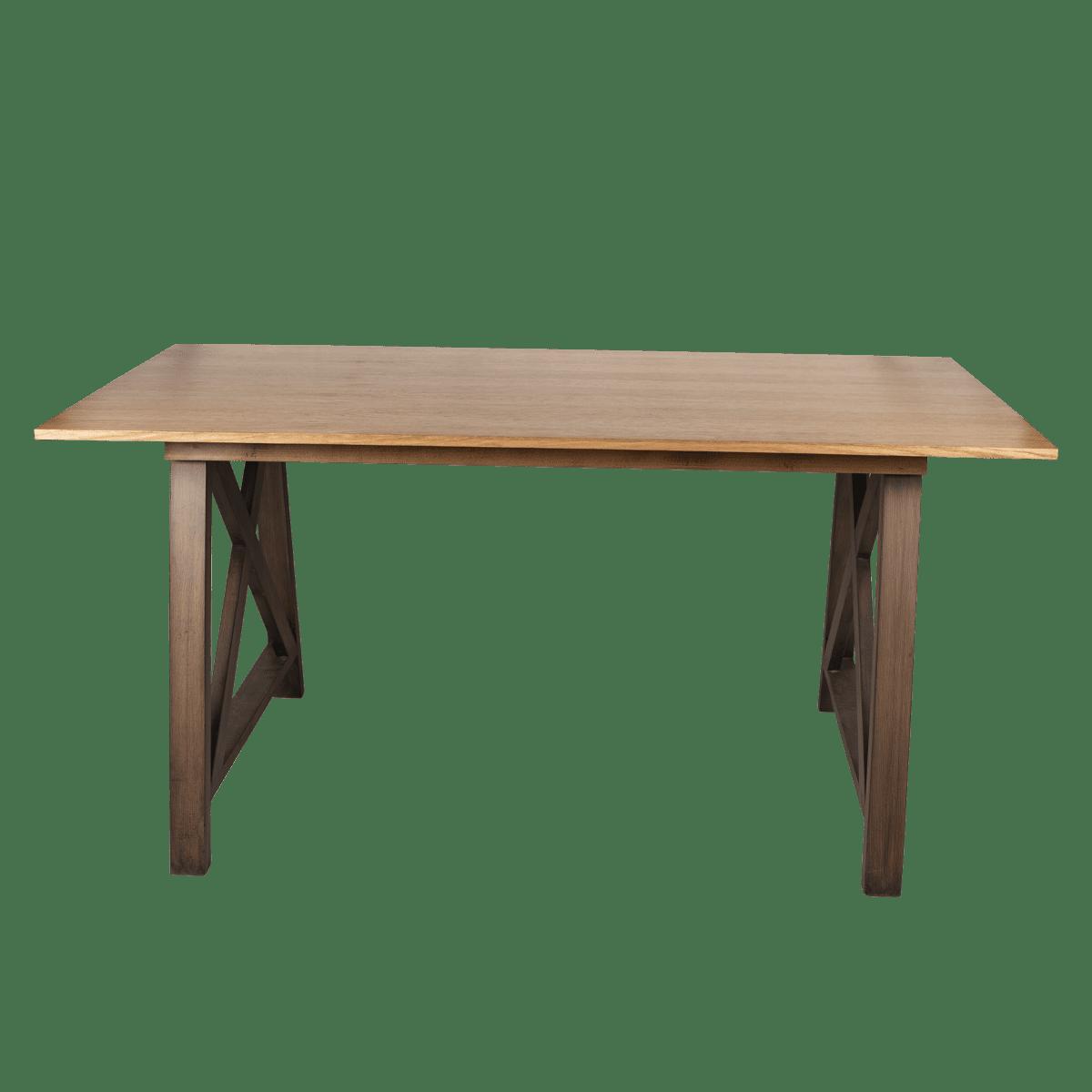 میز T221