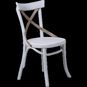 صندلی c128