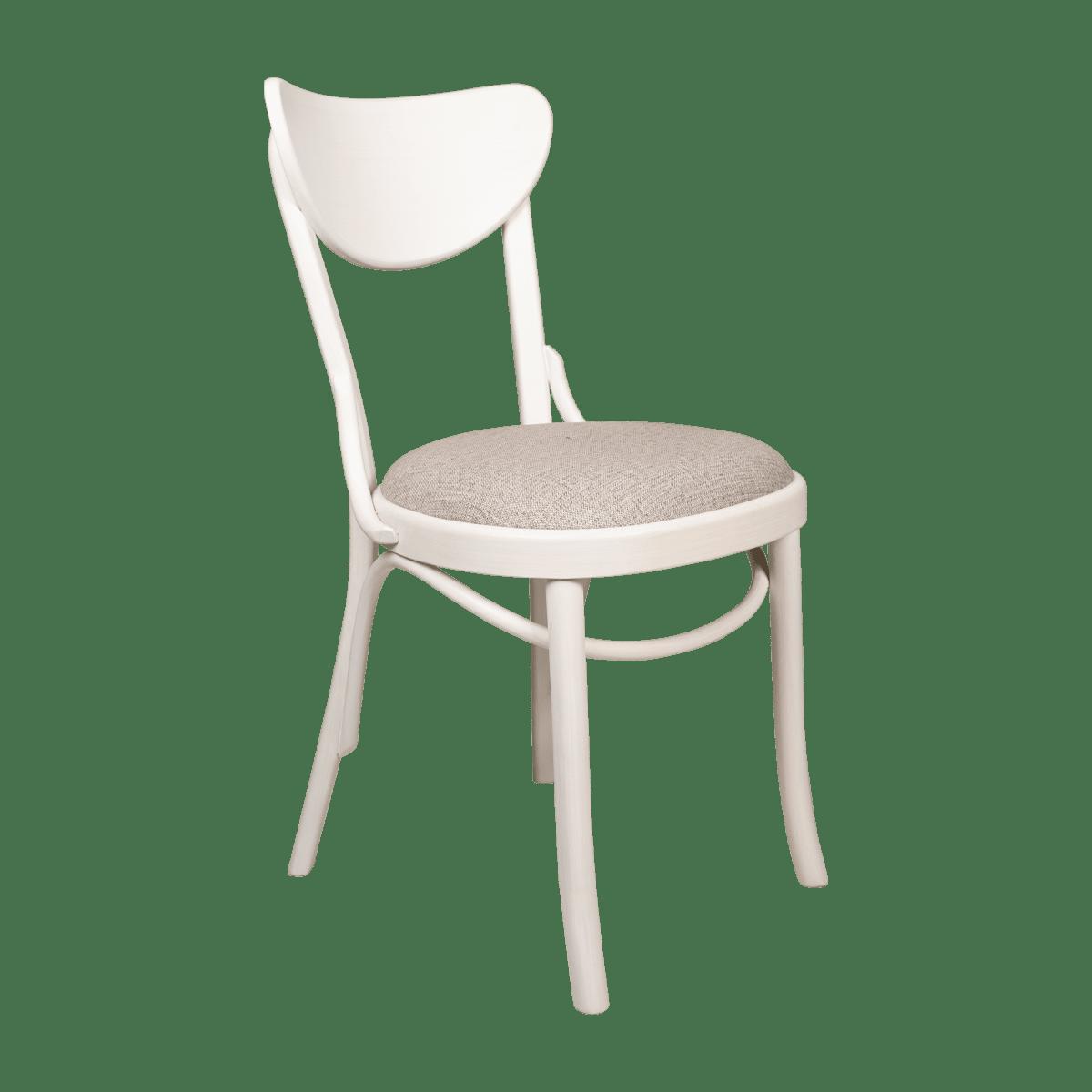 صندلی c134