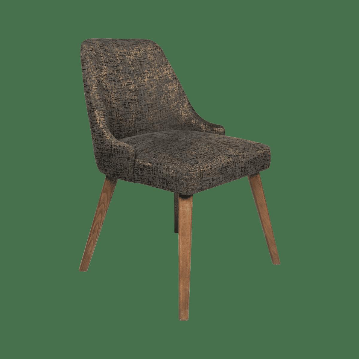 صندلی c136