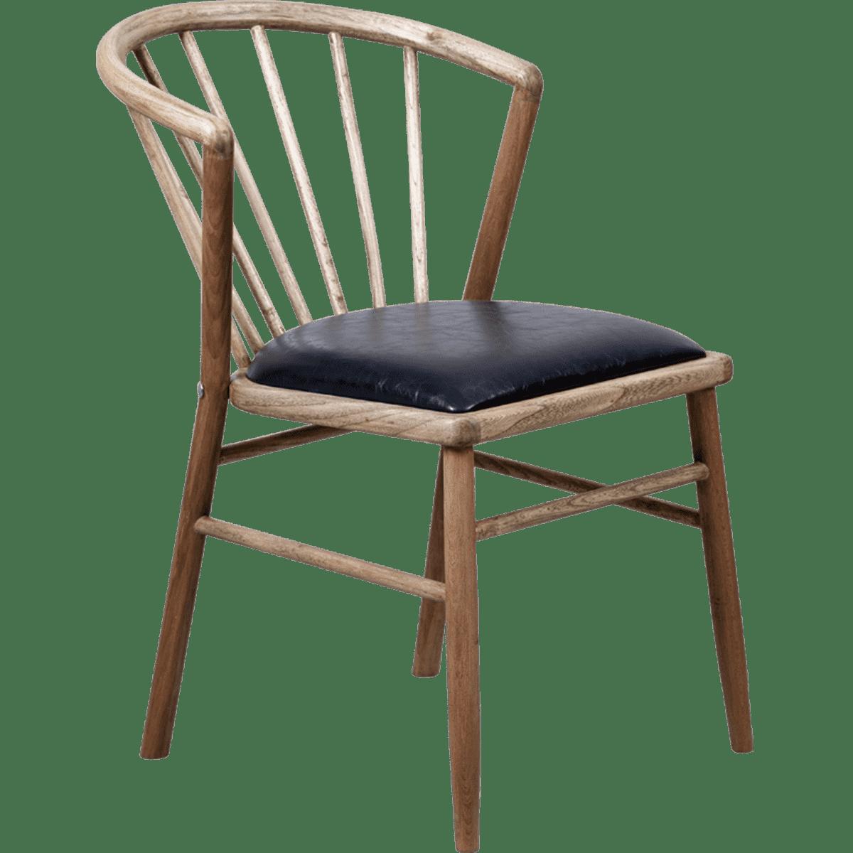 صندلی c139