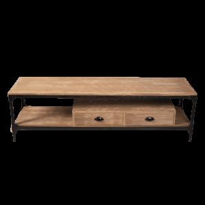 میز تلویزیون w1116