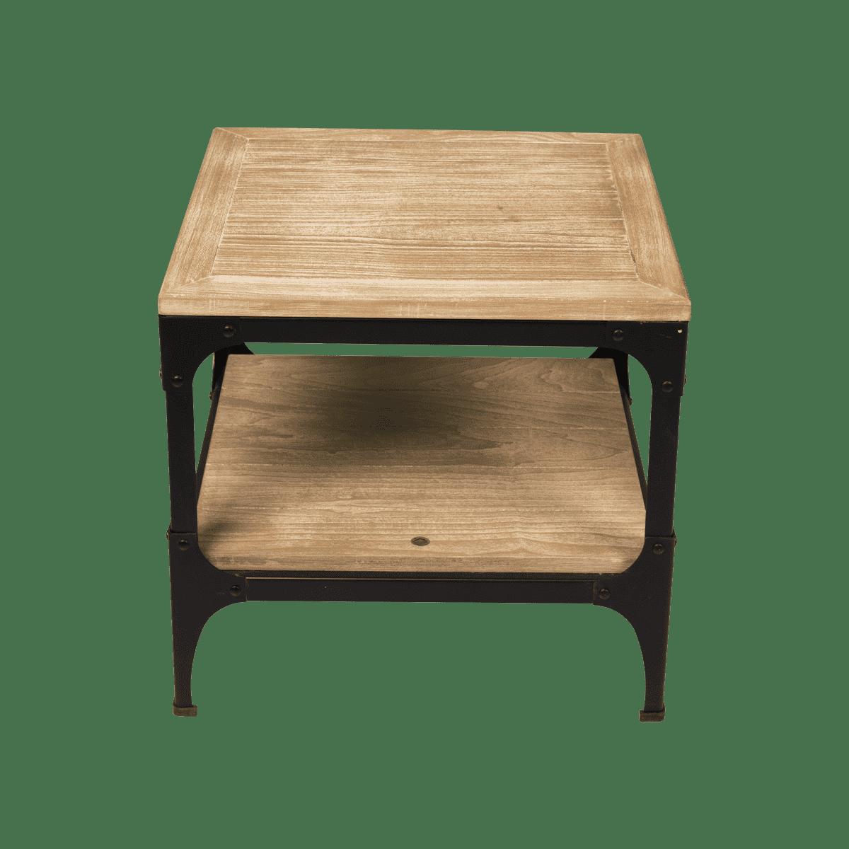 میز عسلی w1145