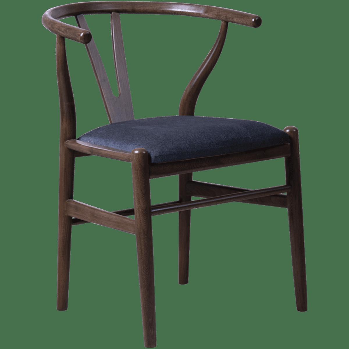 صندلی wishbone